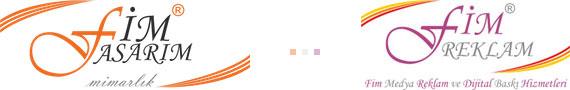 Fim TASARIM – Fuar Stand Tasarımı, Projesi ve Uygulaması